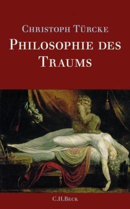 Türcke: Philosophie des Traums