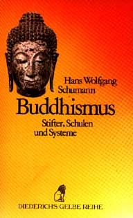 Schumann: Buddhismus
