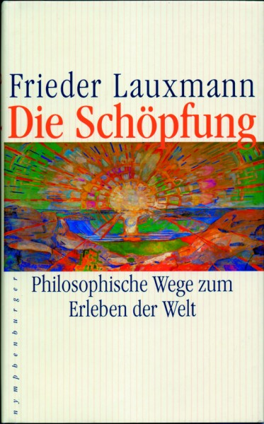 Lauxmann: Die Schöpfung