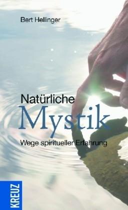 Hellinger: Natürliche Mystik