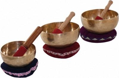Original Tibetische Klangschale